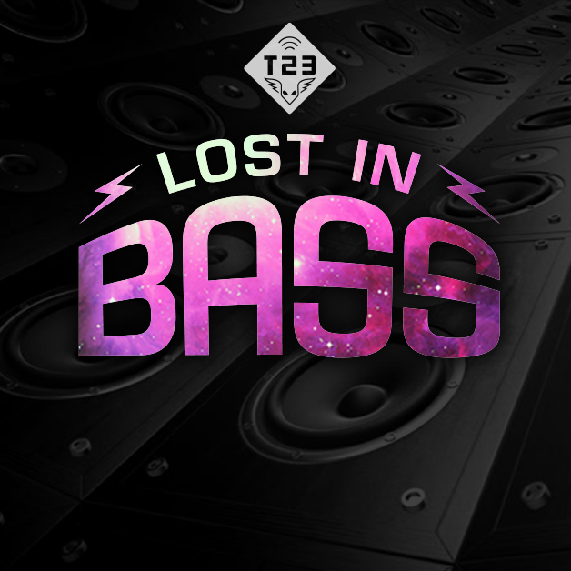 Lost In Bass Square Logo.jpg