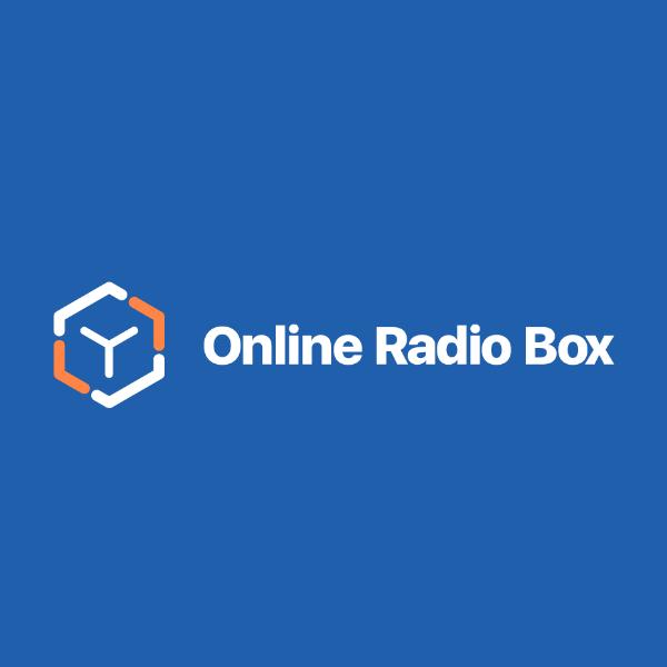Online radio box 600x600.png
