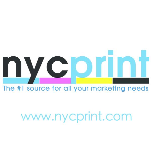 Nyc print logo 600 x 600.png