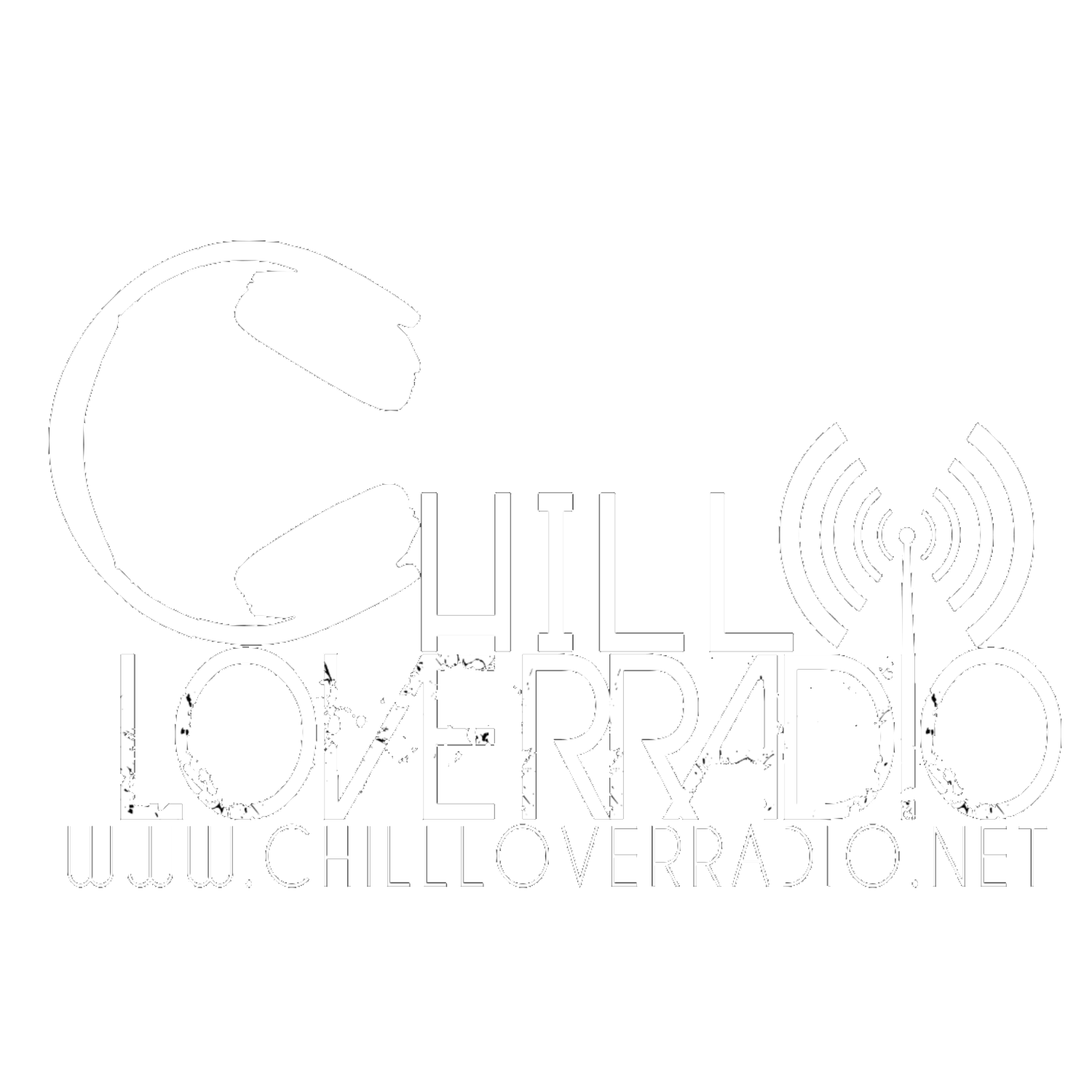 RAVE ATLAS MIX SERIES EP 034 — Chill Lover Radio | Network