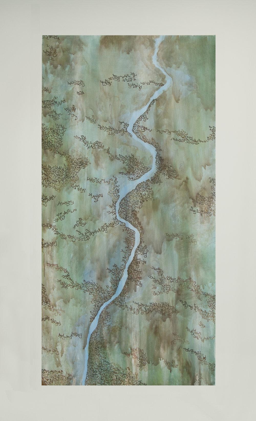 11_Written River v1.jpg