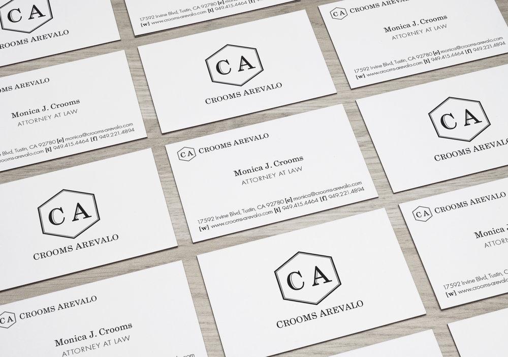 Crooms-Arevalo-biz-cards.jpg