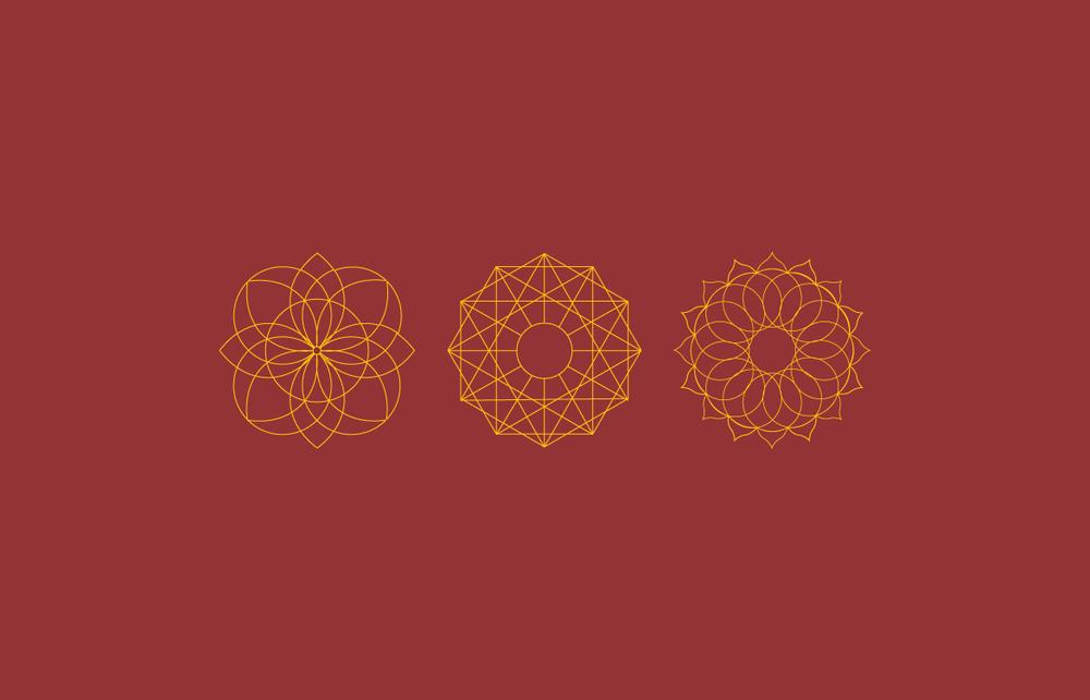 Letterpress Logo.jpg