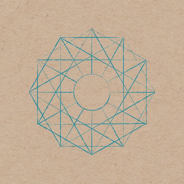 geometry-stain-1.jpg