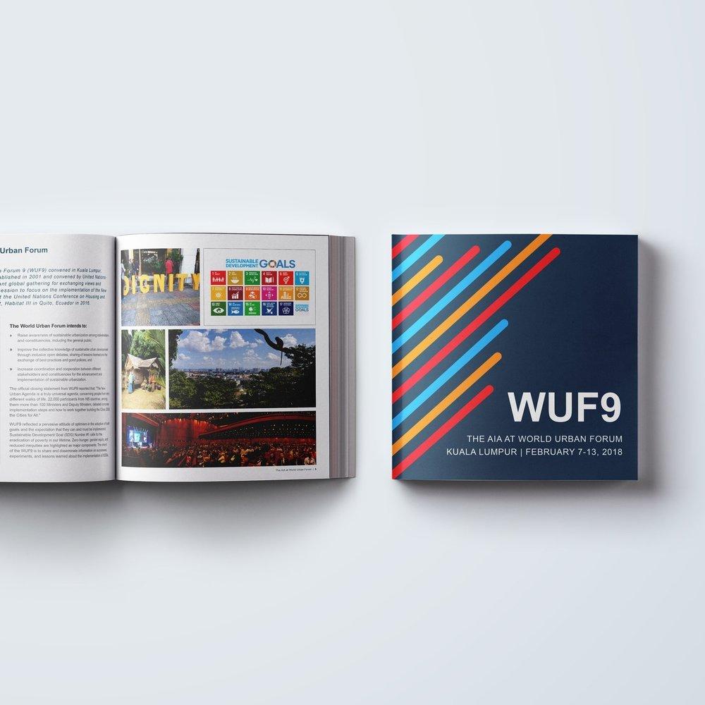 WUF 9 Book mockup.jpg
