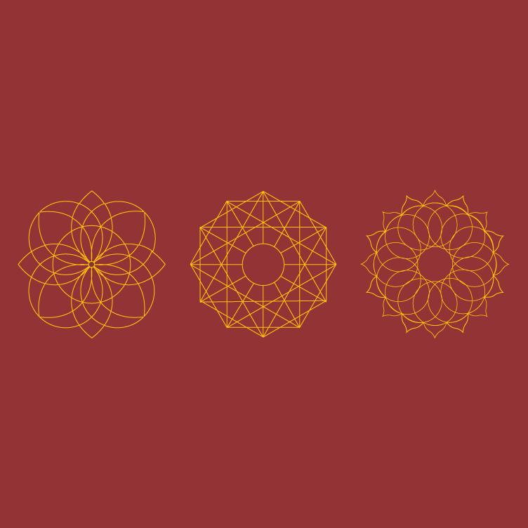 sacred-geometry.jpg