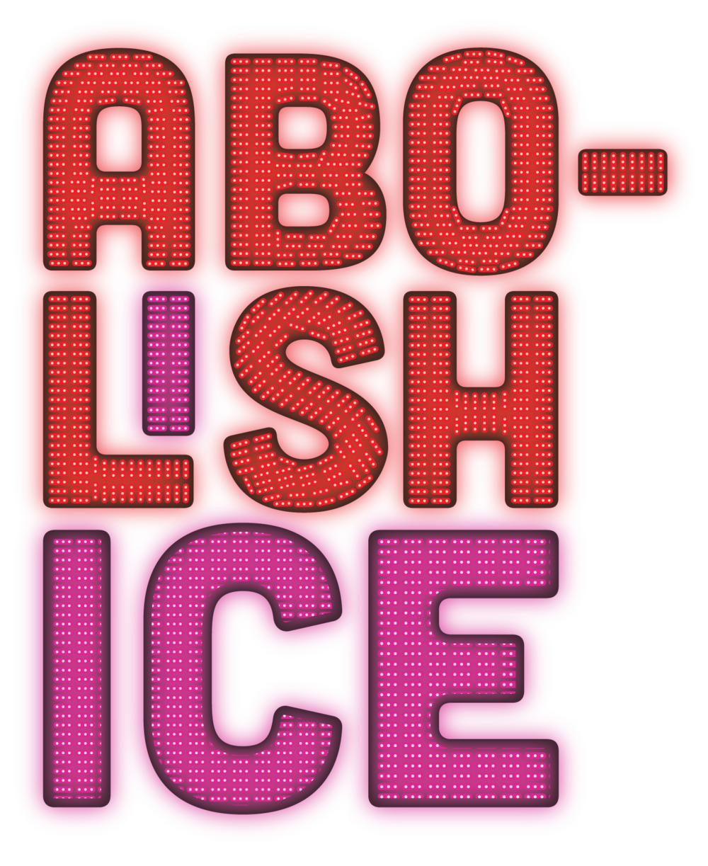 Abolish ICE - lights-both.jpg