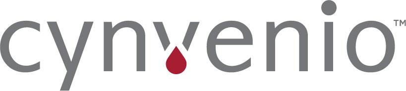 Cynvenio logo.jpeg