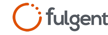 Fulgentlogo-updated.png