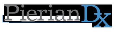 PierianDX_Logo3.png
