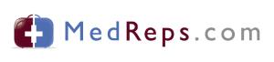 medreps_logo_com.png