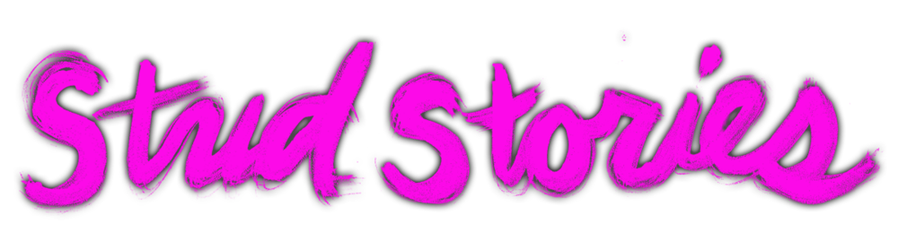 studstories_logo
