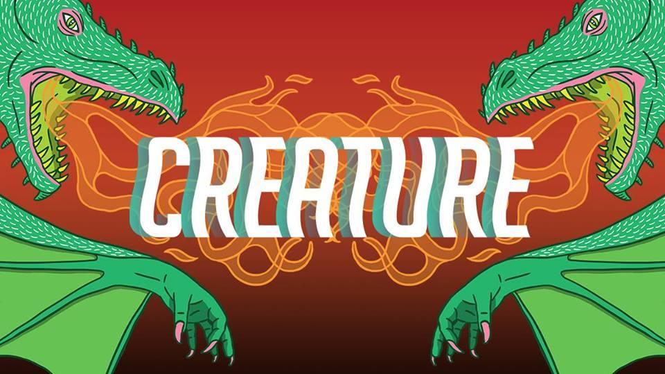 creature.jpg