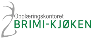 brimikjoken_logo_lavoppløst.png