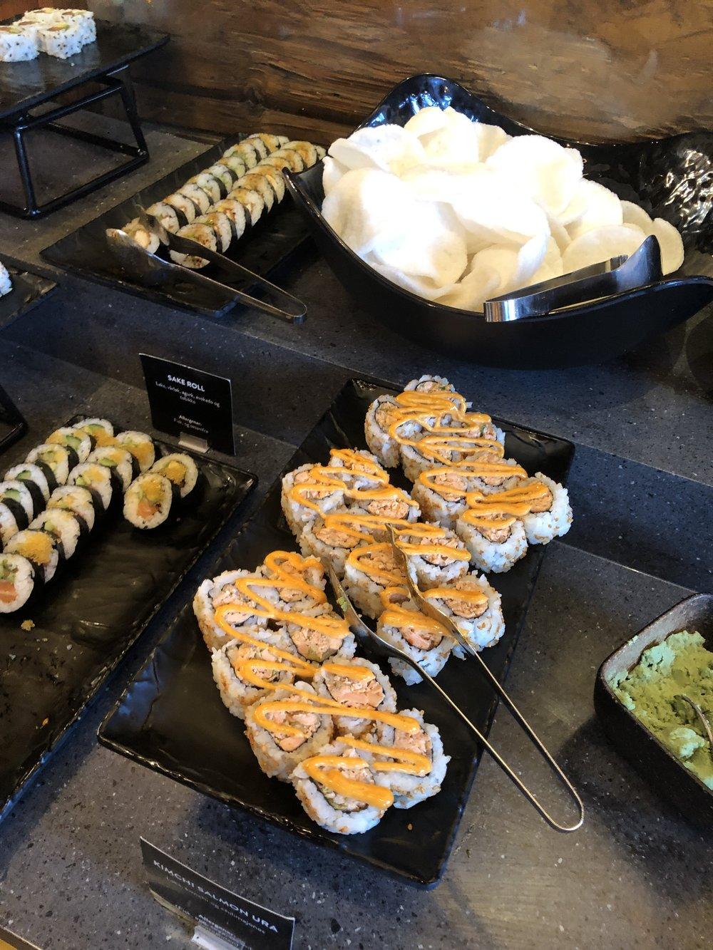 Sushi Bar Torvet.jpg