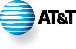 AT&T_logo_sml.png
