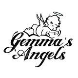 Gemmas_angles_logo.jpg