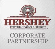 logo_hersheyent.png