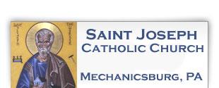 logo_St_joseph.jpg