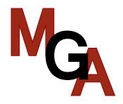 MGA-letterhead-004.jpg