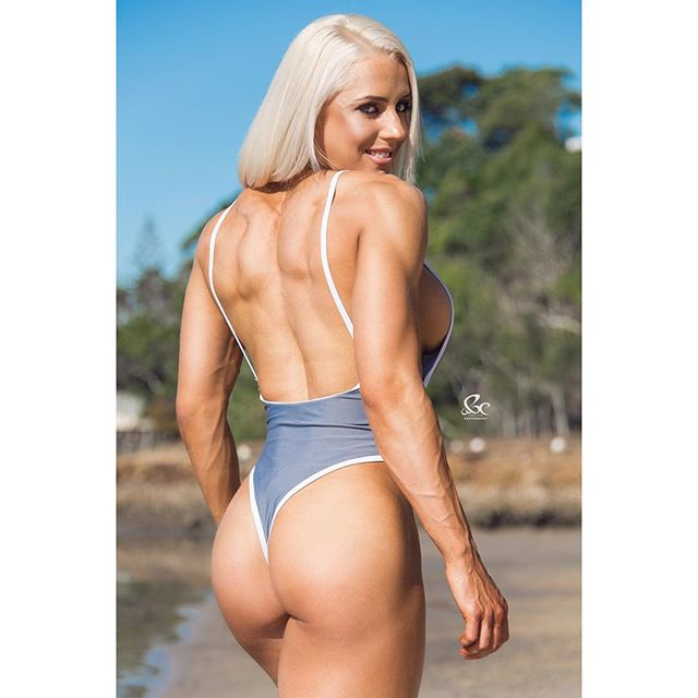 Better late then never!! @jacqclare_ifbbpro 🍑🍑😍📸. Book a Summer shoot!  #abccreative #bikini #sexyfit #beach #goldcoast #girlswholift #fitness #gym #photoshoot @fitnessgurls @motivationforfitness @bossgirlscertified @hot_babe_united @hot_sexy_fitness_girls @fitnessgurlsaus @fitspomodels @fitnessevolution_  @prettybabesxo @profitnessmodels @topmodelsweekly @shape_and_curves @beachbody.beautiful @99muses