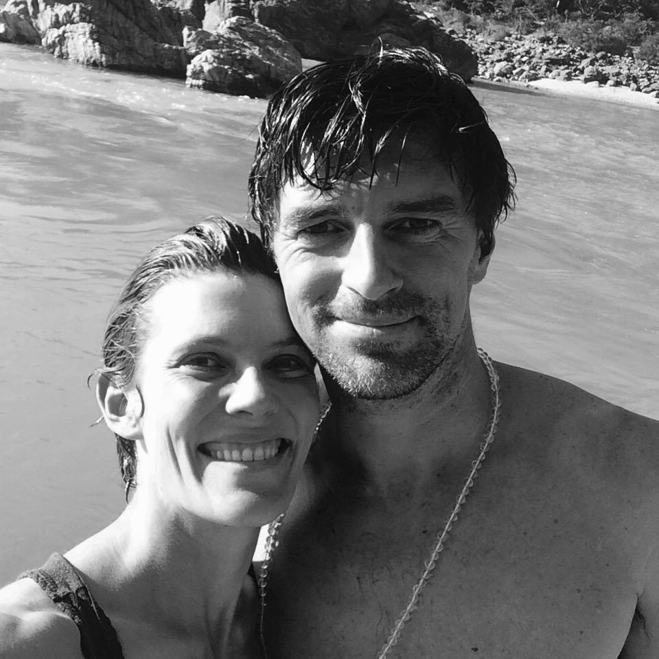 Paul and Michelle Macnamara _ akhanda yoga teachers.jpg