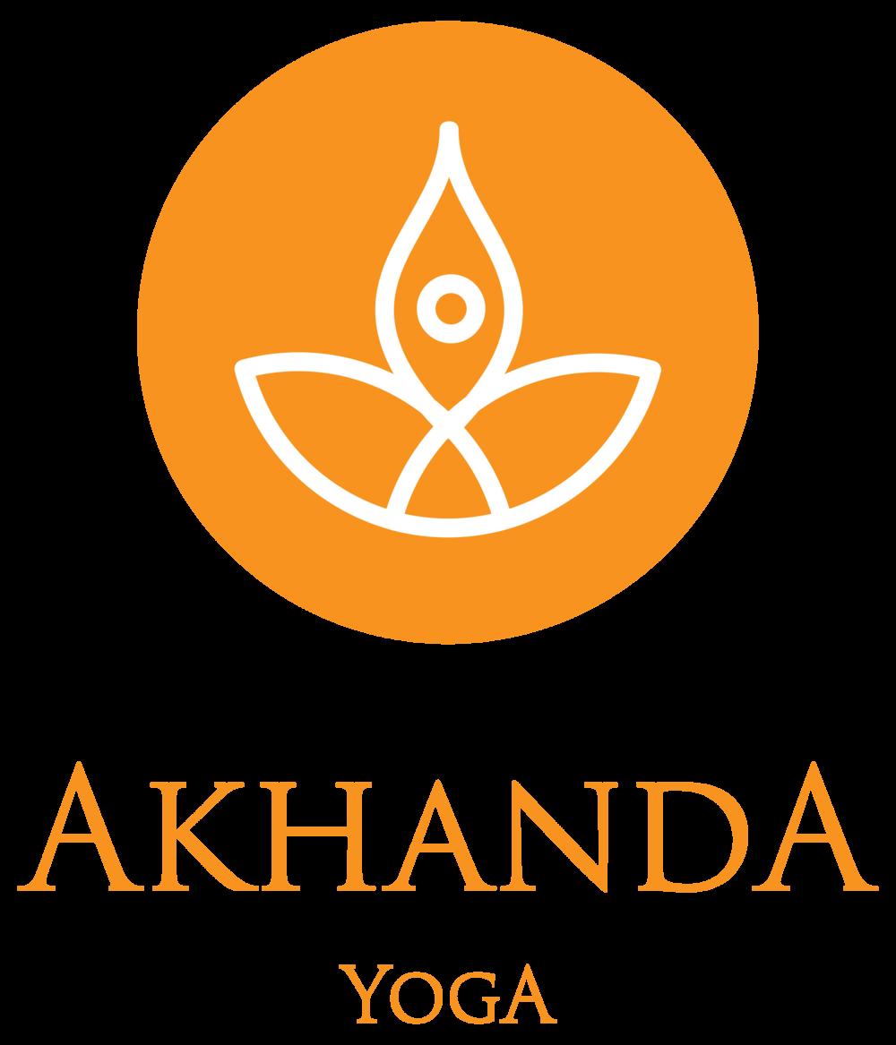 Akhanda Yoga Teachers Paul and Michelle Macnamara The Yogin