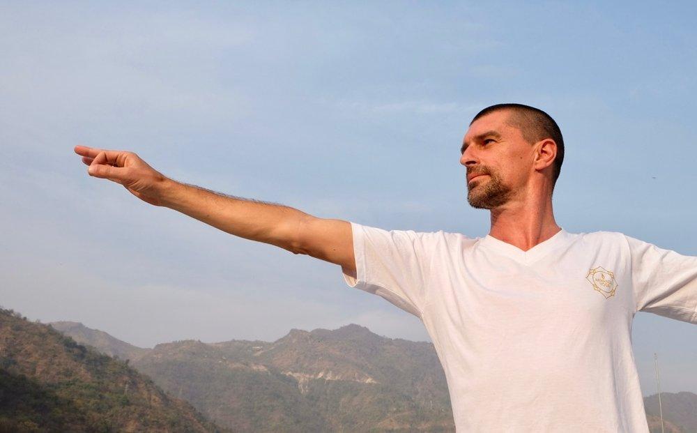 Paul Macnamara The Yogin Yoga teacher .jpg