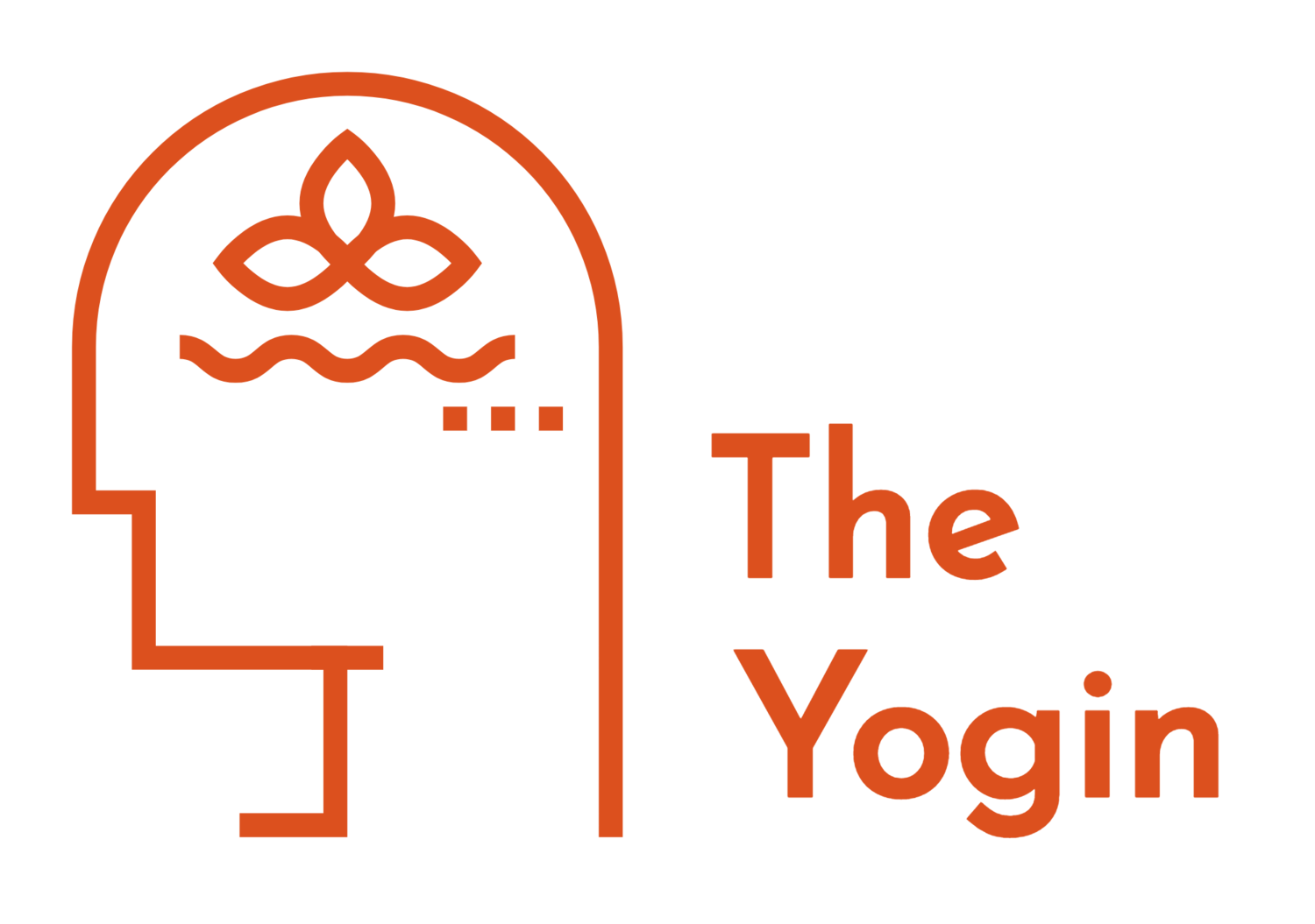 The Yogin