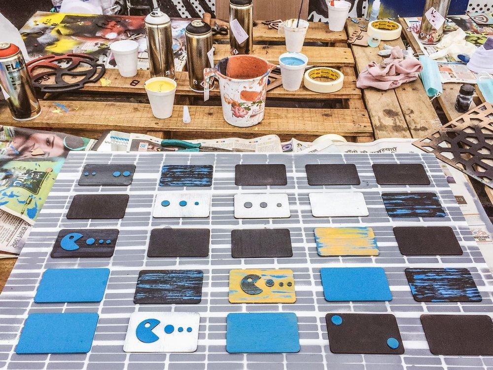 DIY Worksop at WIP, St+Art.jpg