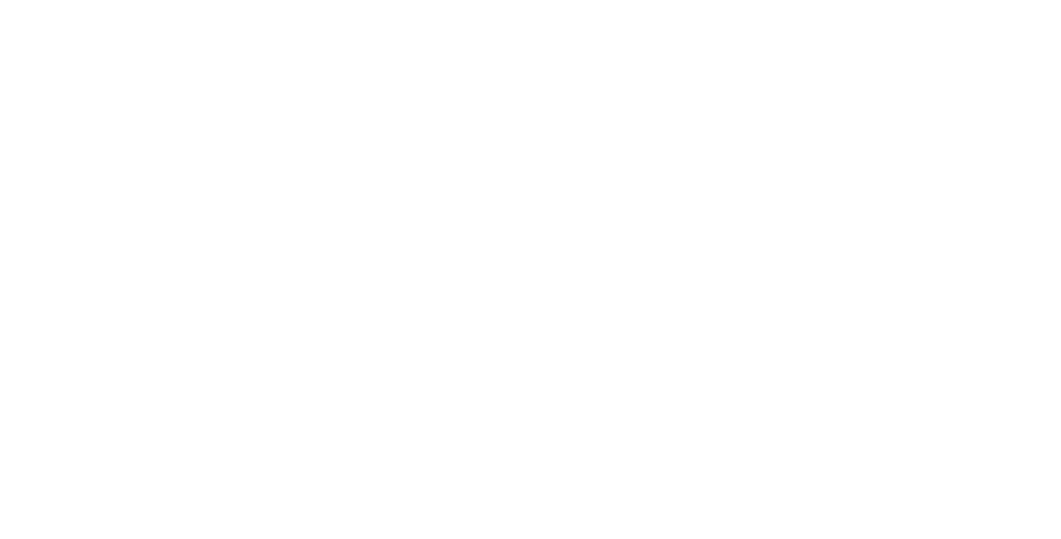 Young Innovators Collective