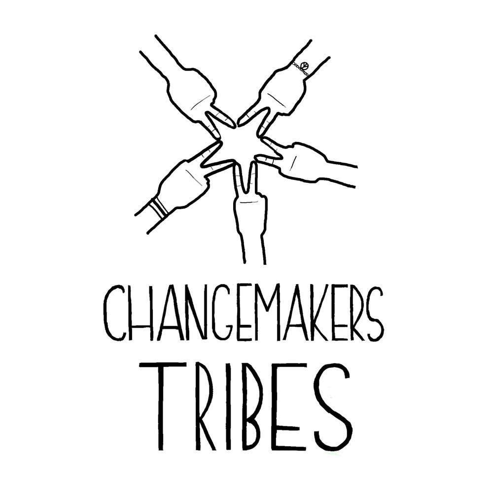 Changemakers Tribes Final.jpg