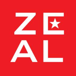 zeal-square-logo-1-250x250.png