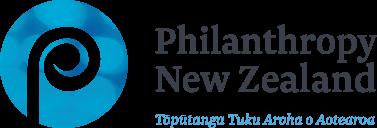 Phil-NZ-logo.png