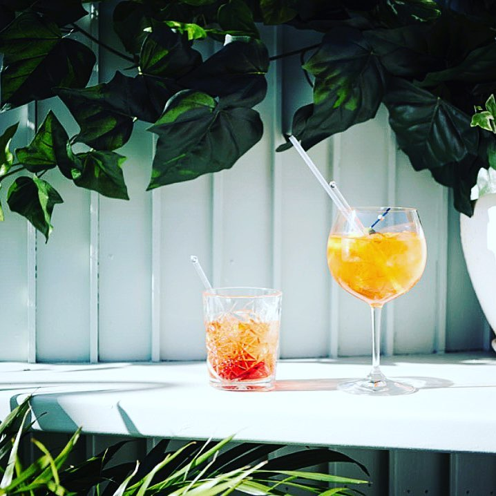 Gazebo-Cocktails-Courtyard-Aperol-Specials