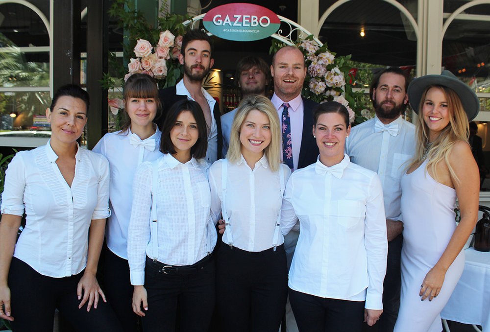 Gazebo-MelbCup-Staff (4).JPG
