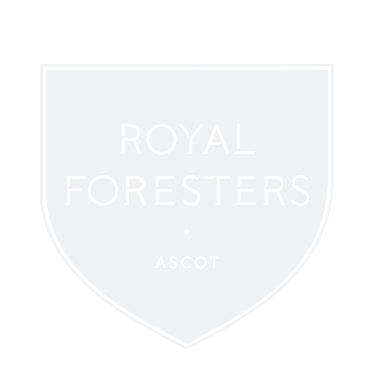 The Royal Foresters, Ascot | Pub, Restaurant, Hotel
