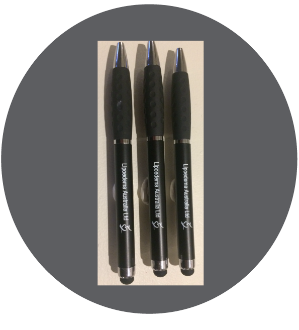 Shop-Pens.png