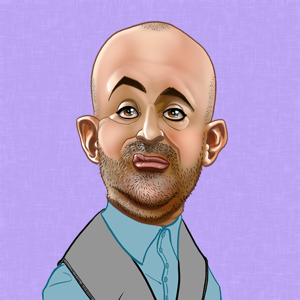 JAMIE TUTTON Founder & Partner 07540 564 659 jamie@rmtwo.co.uk