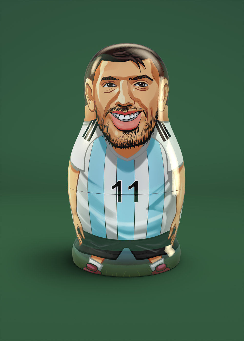 Aguero+layers+to+client.jpg