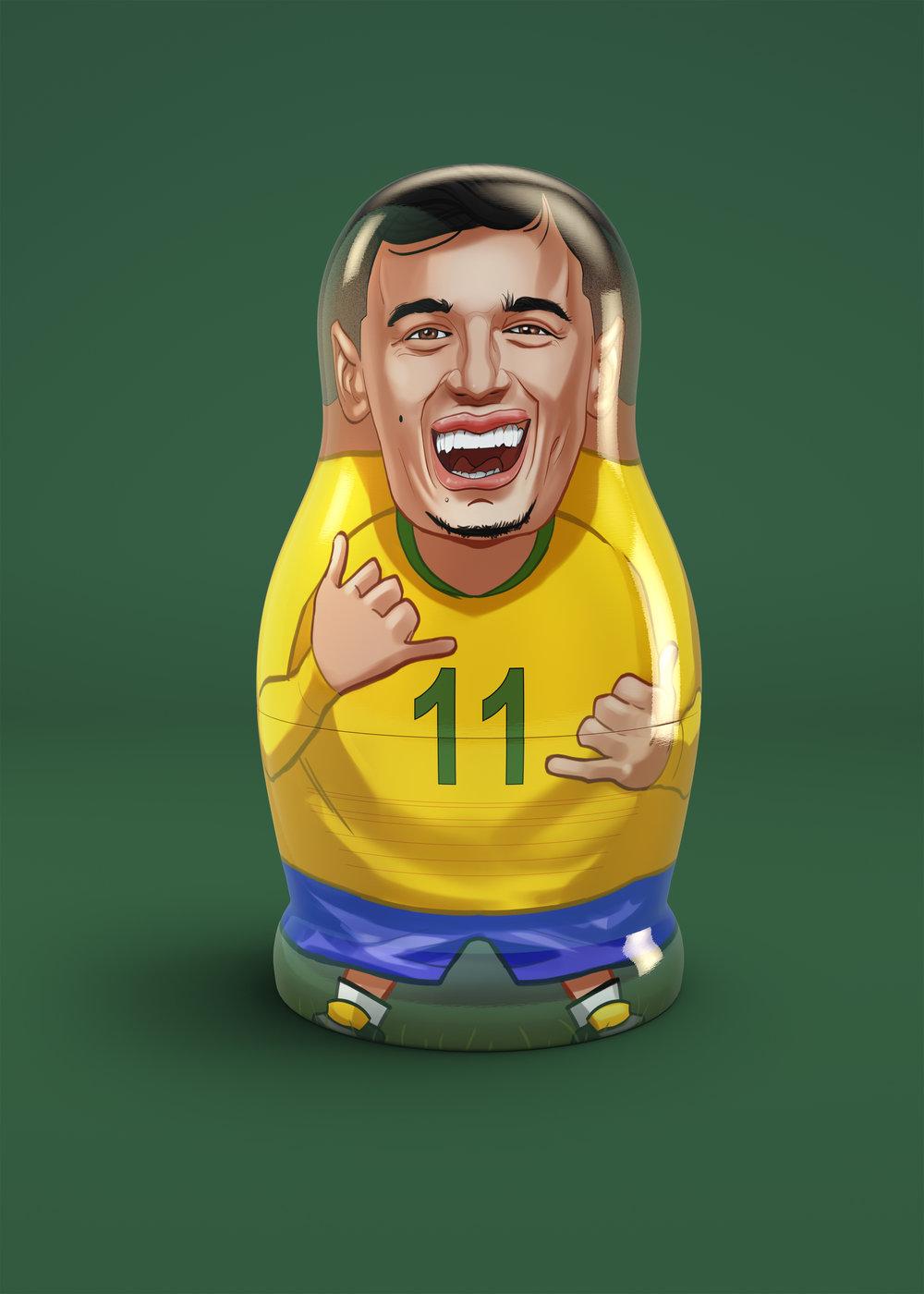 Coutinho.jpg