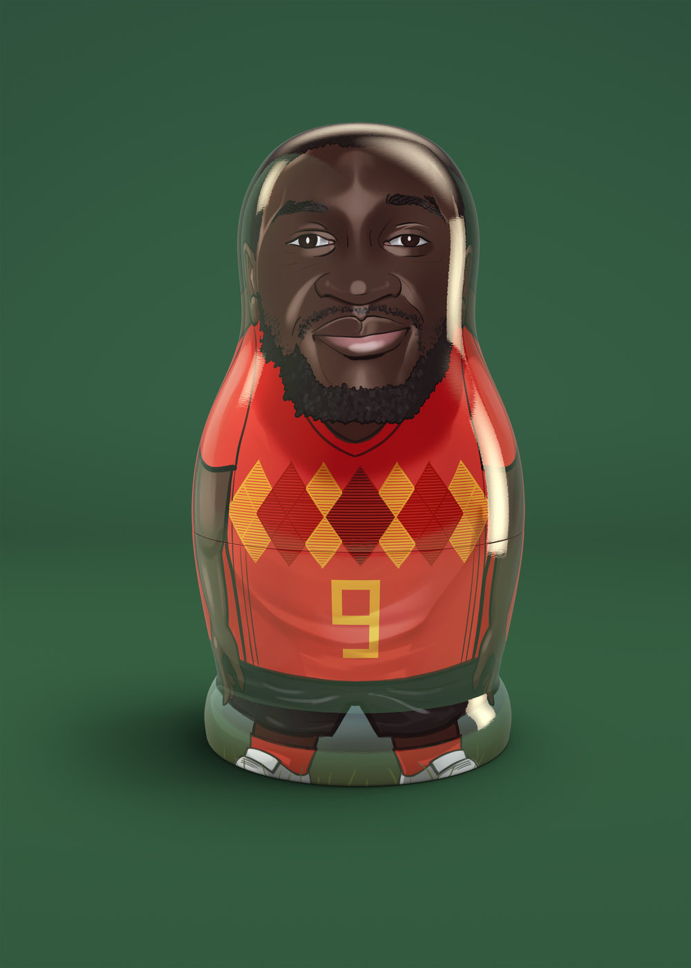Lukaku+layers+to+client.jpg