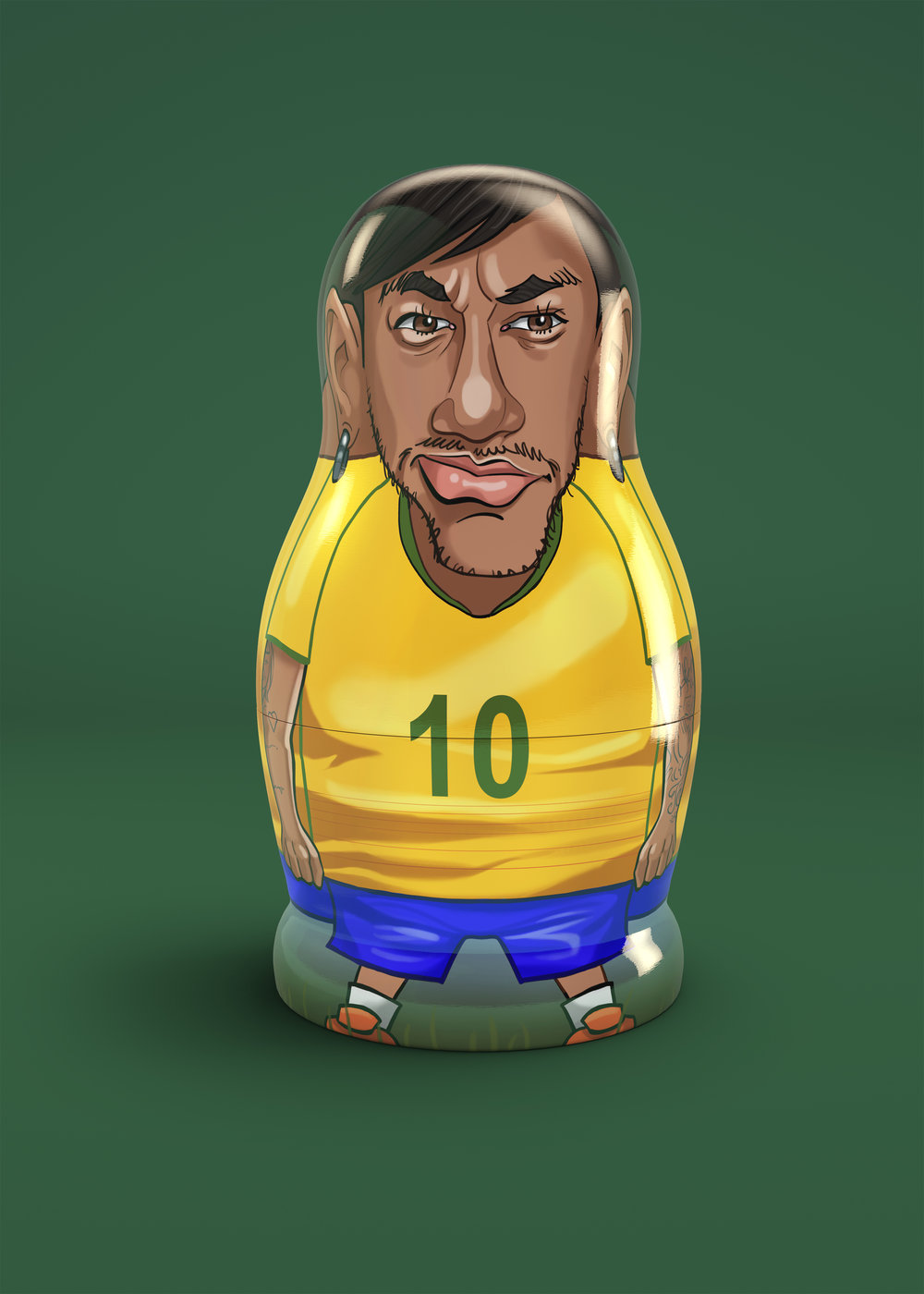 Neymar+Layers+to+client.jpg