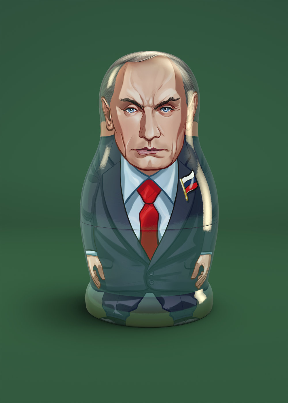 Putin+layers+to+client.jpg