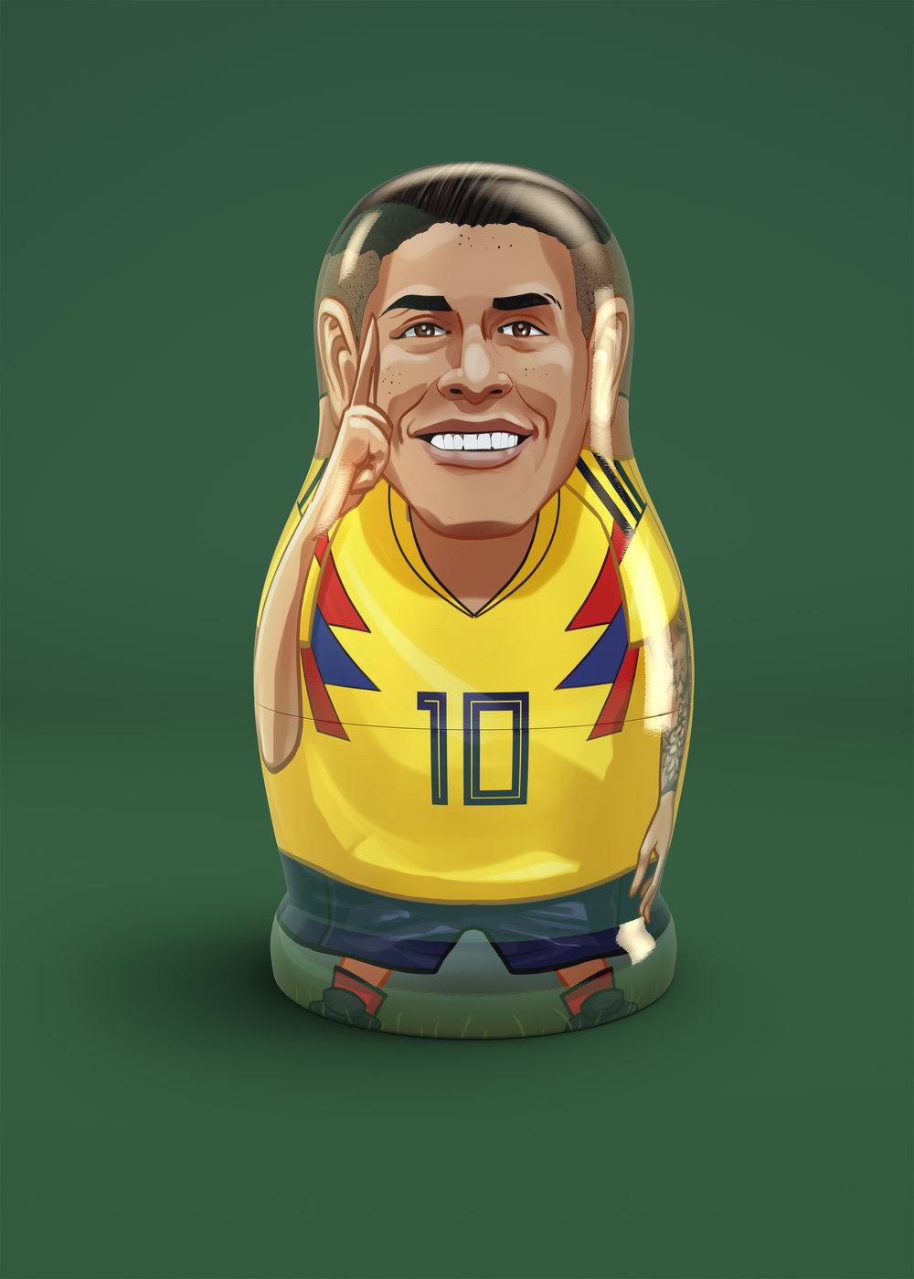 Rodriguez.jpg