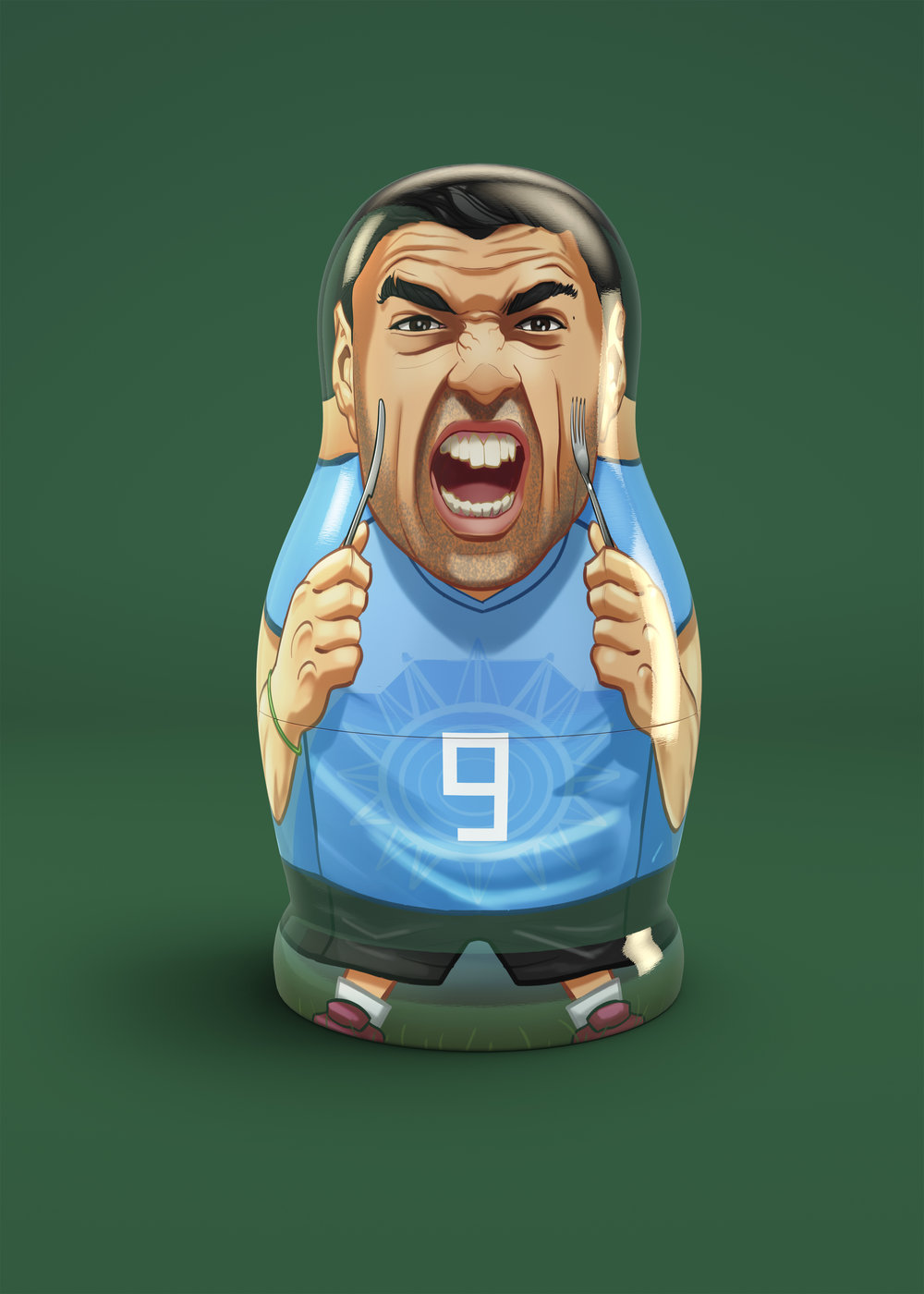 Suarez+layers+to+client.jpg