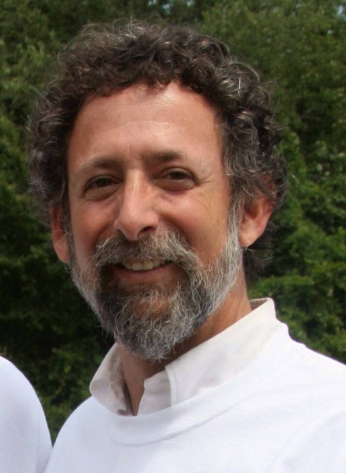 Rabbi Glenn Harris
