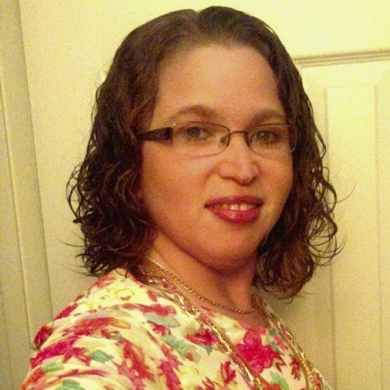 Deborah Ruiz