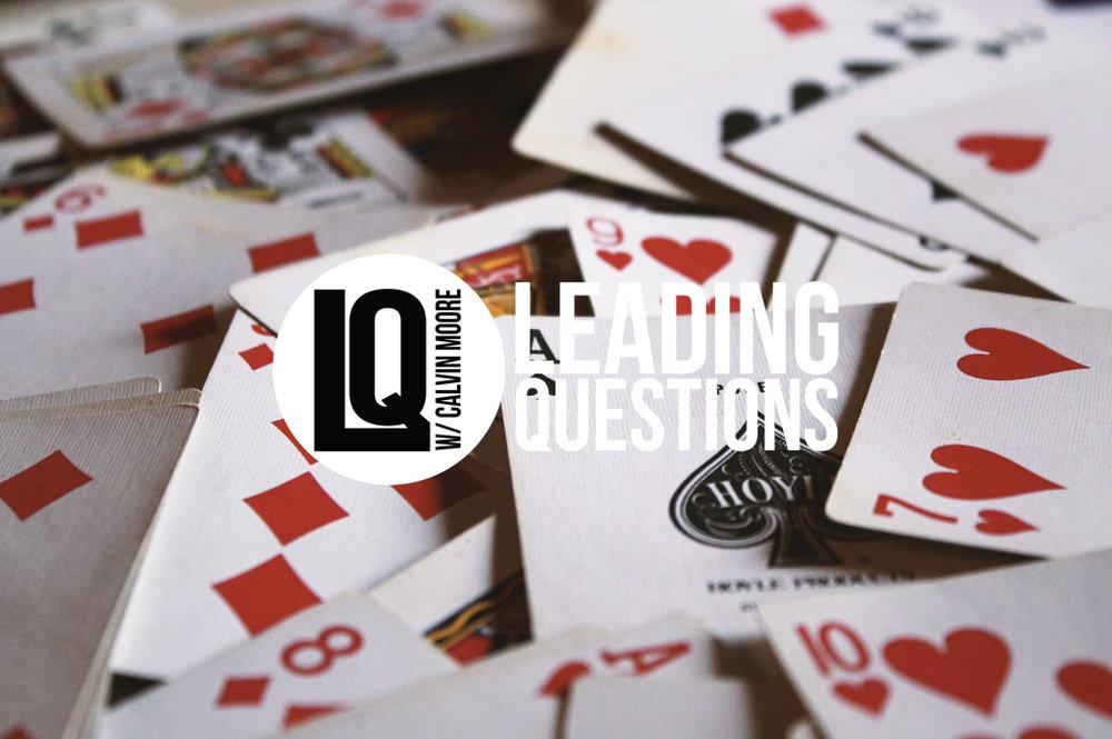 S4 E2 | Wildcard Wednesday