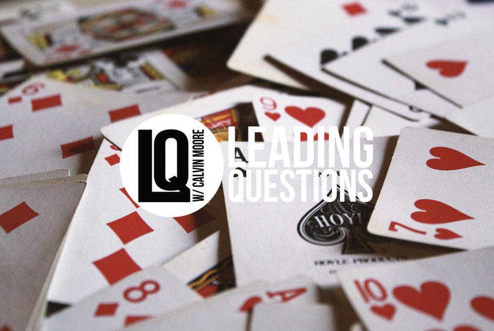 S4 E19 | Wildcard Wednesday